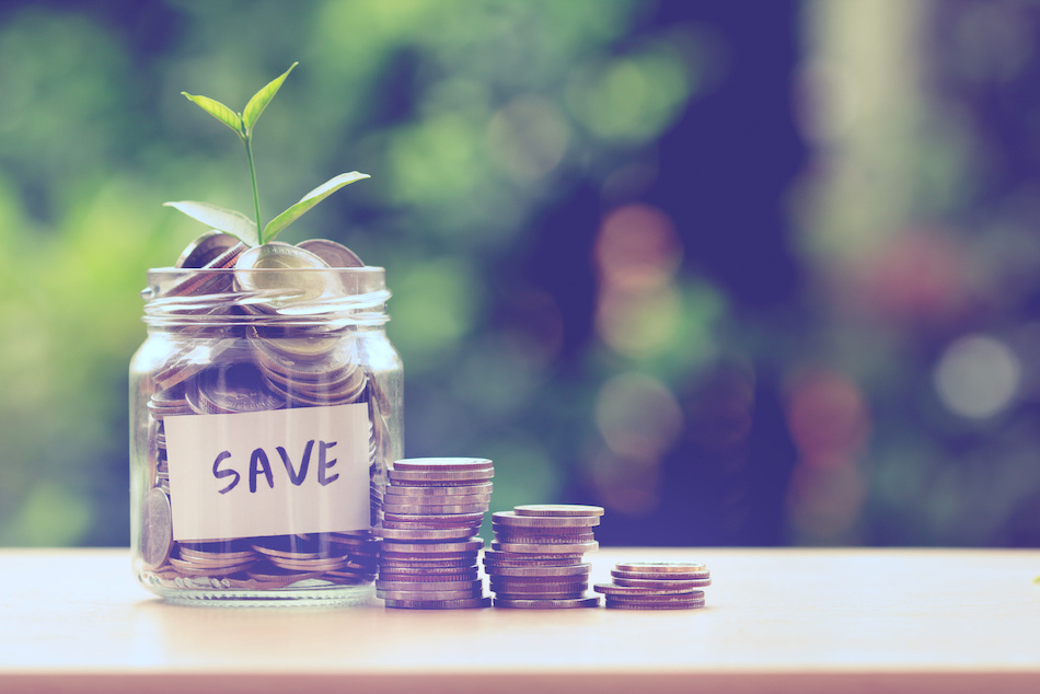5 Easy Ways to Boost Savings Success